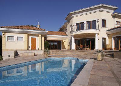 6345 2012 Dakar Wwa Villa 02 Retusz