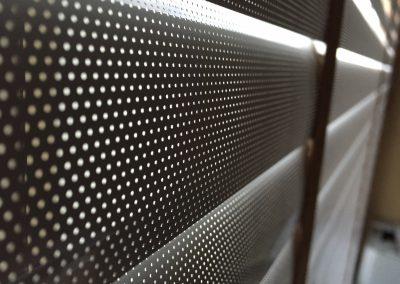 zaluzje-aluminiowe (3)