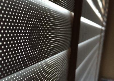 zaluzje-aluminiowe (4)