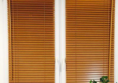 zaluzje-drewniane (1)
