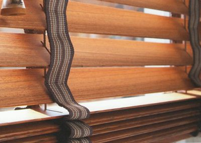 zaluzje-drewniane-1