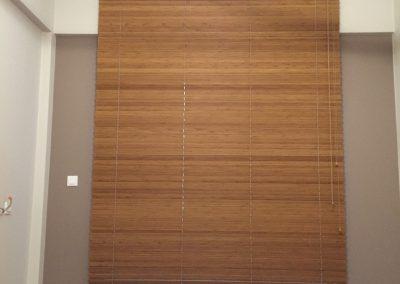 zaluzje-drewniane (13)