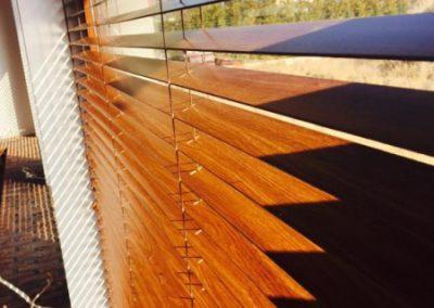 zaluzje-drewniane-3