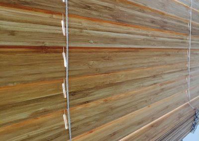 zaluzje-drewniane (7)